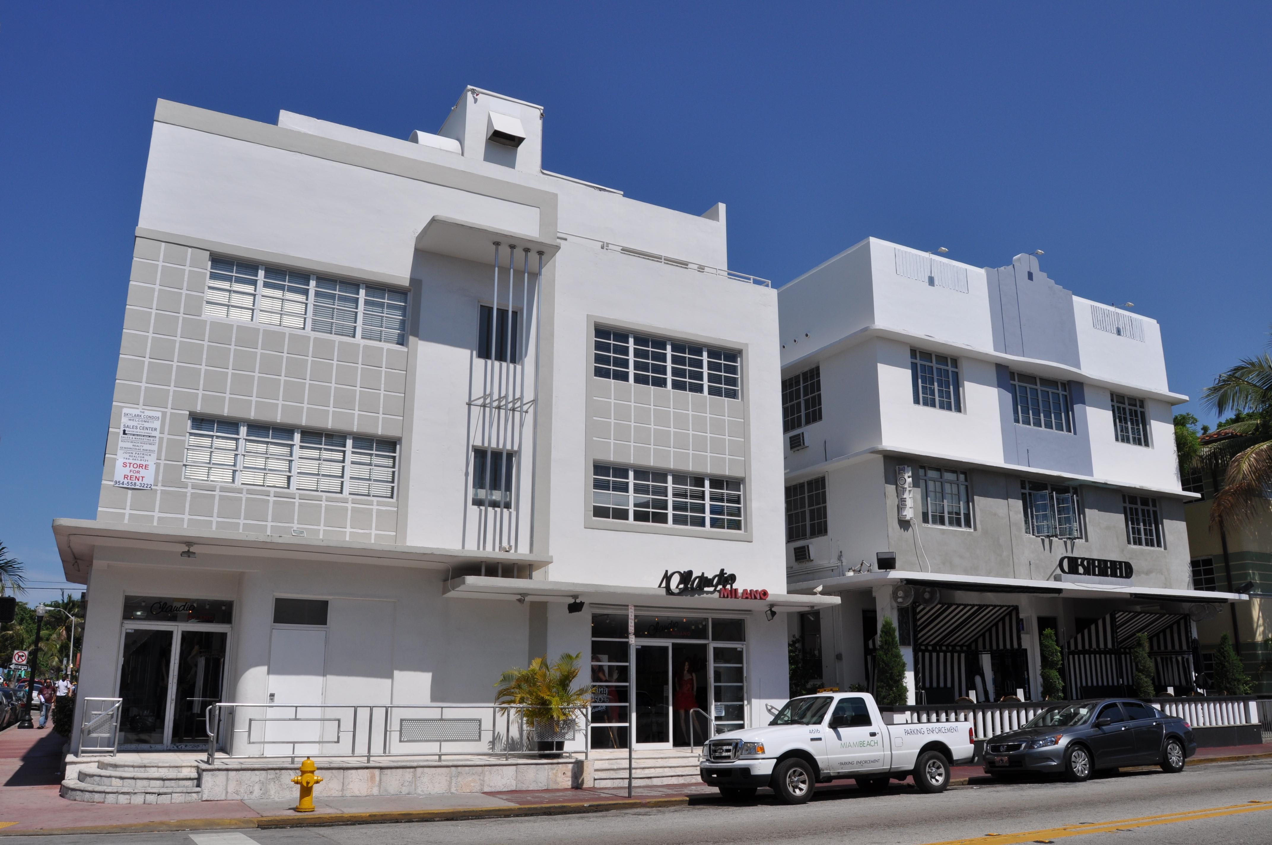 Bel Aire Apartments Alcoa Tn